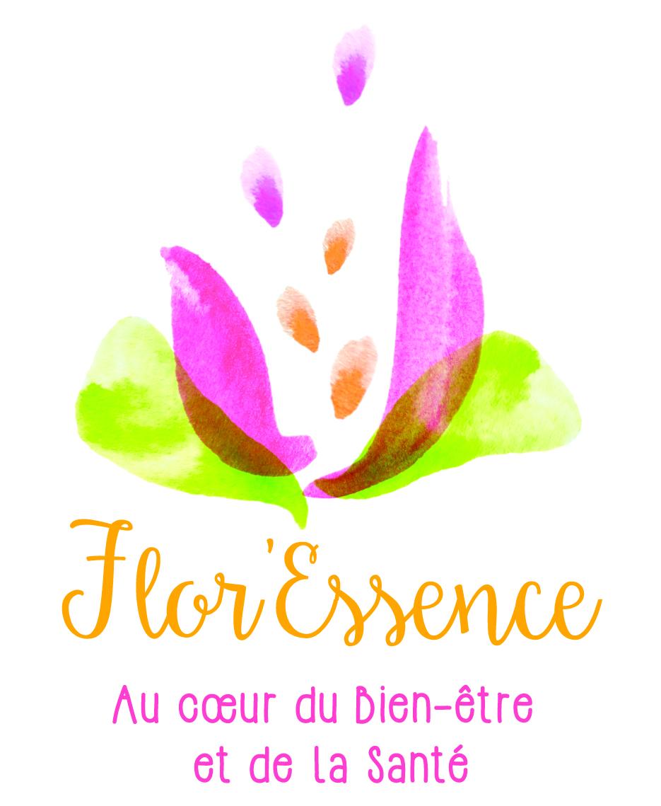 Sandrine REY