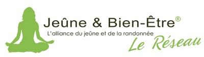 Logo JBE 400