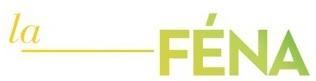 Logo La FENA