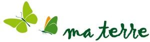 Logo MA TERRE