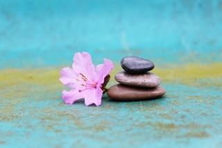 Massage Bien-être