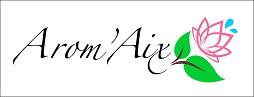 logo AromAix 3 15